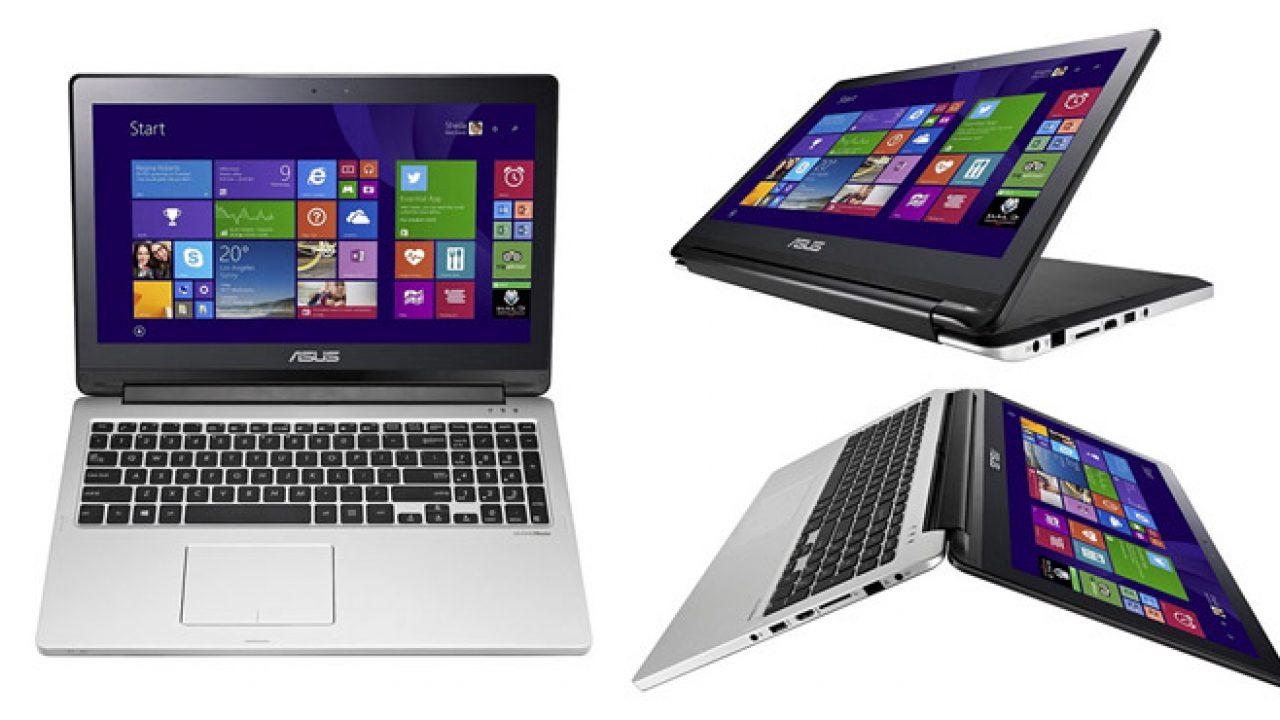 Daftar Harga Laptop Asus Layar 15 Inci Terbaik 5 Jutaan Terbaru 2019