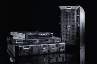 Panduan Tips Memilih Komputer Server Rakitan Yang Berkualitas Sesuai Kebutuhan