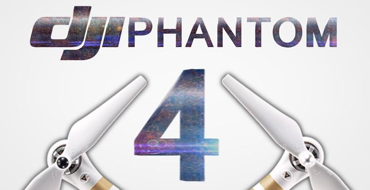 Review Kelebihan Fitur Spesifikasi Drone DJI Phantom 4