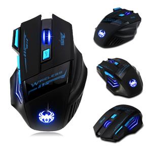 Kelebihan dan Kekurangan Jenis Gaming Mouse Komputer