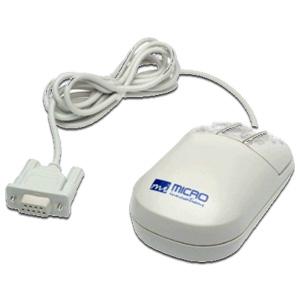 Kelebihan dan Kekurangan Jenis Serial Mouse Port Komputer