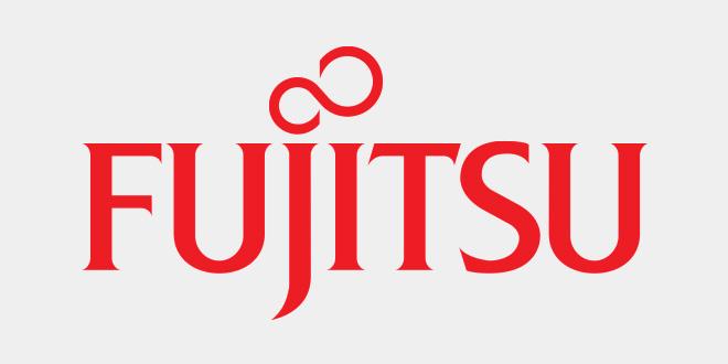 Merk Harddisk Terbaik Fujitsu