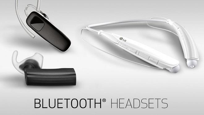 5 Headset Bluetooth Yang Bagus Harga Terbaik Terbaru 2018