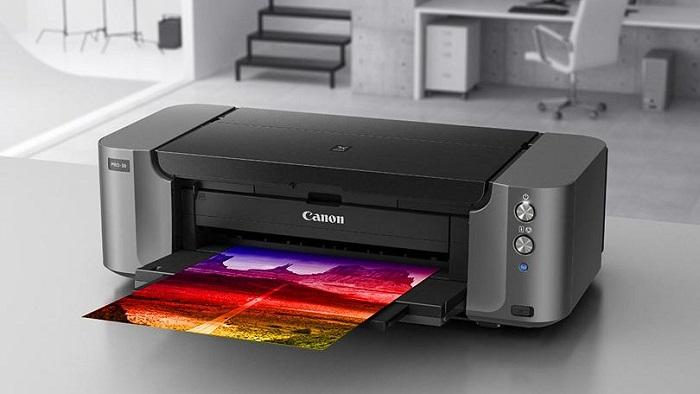 5 Printer Terbaik Khusus Untuk Cetak Foto Terbaru 2018