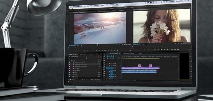 5 Software Aplikasi Edit Video Terbaik Untuk PC dan Laptop 2019