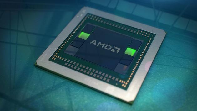 5 Hp Android Gaming Terbaik 2 Jutaan Yang Bagus Untuk Pubg: 5 Urutan Prosesor AMD Terbaik Dari Yang Terendah Hingga