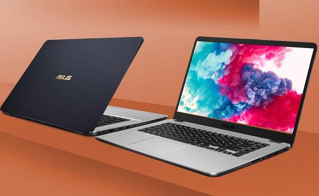 ASUS VivoBook 15 X505ZA AMD Ryzen 7
