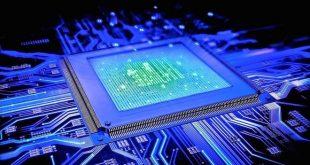 CPU Prosesor Smartphone Terbaik Terbaru Tahun 2017