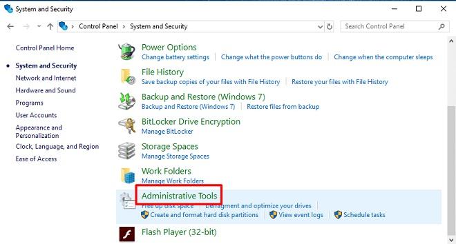 Cara Ampuh Mematikan Auto Update Windows 10 Secara Paksa 2