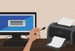 Cara Instal Printer Baru Tanpa CD Driver Untuk Semua Merk Printer