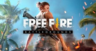 Cara Main Game Free Fire di Laptop dan PC Tanpa Lag