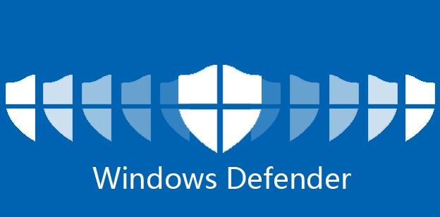 Cara Mematikan Firewall Windows Defender