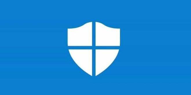 Cara Mematikan Firewall dan Menghidupkan Firewall di Windows