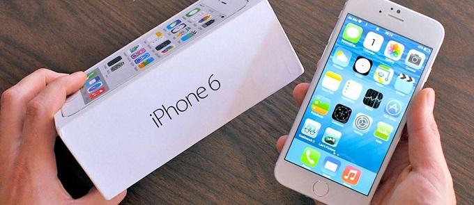 Cara Membedakan iPhone Refurbished dengan iPhone Rekondisi Dengan Tepat