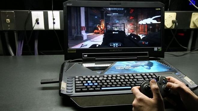 Cara Memilih Laptop Gaming Berat Sesuai Budget Harga Murah