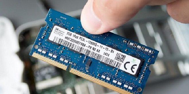 Cara Mengetahui Batas Maksimal Kapasitas RAM Laptop dan PC