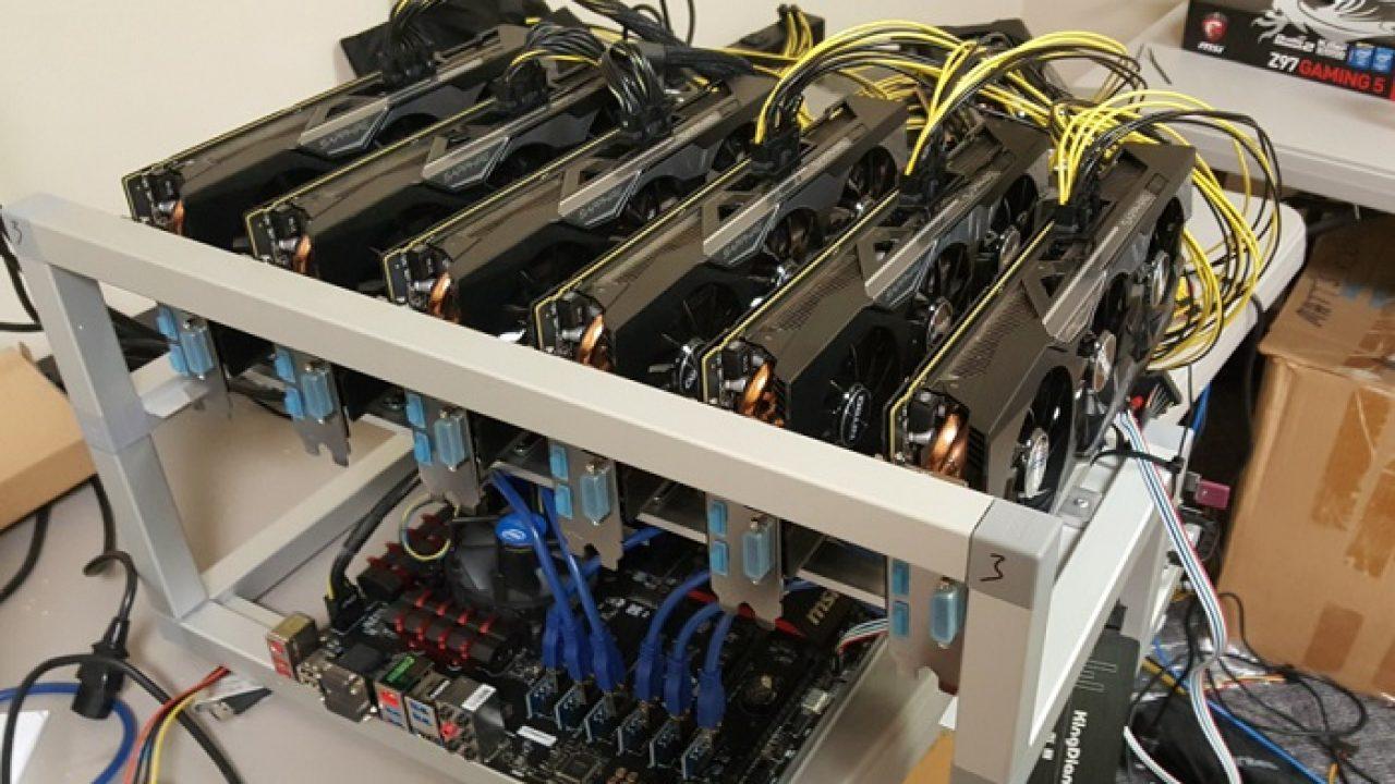 corecția prețurilor la bitcoină bitcoin gold cryptocurrency piace piap