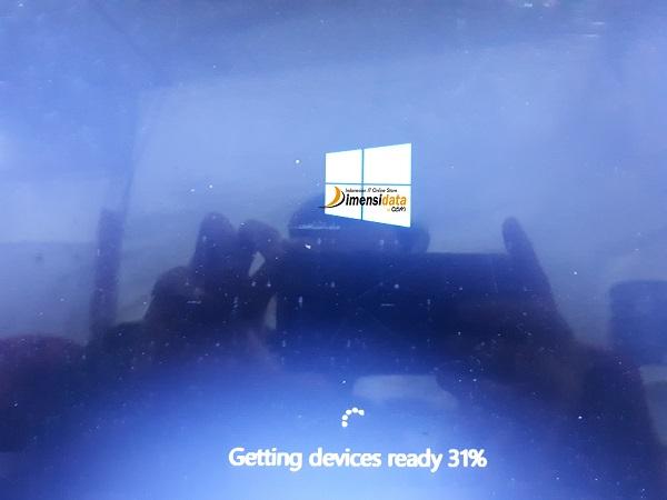 Cara Mudah Install Ulang Windows 10 Lengkap Dengan Gambar 11