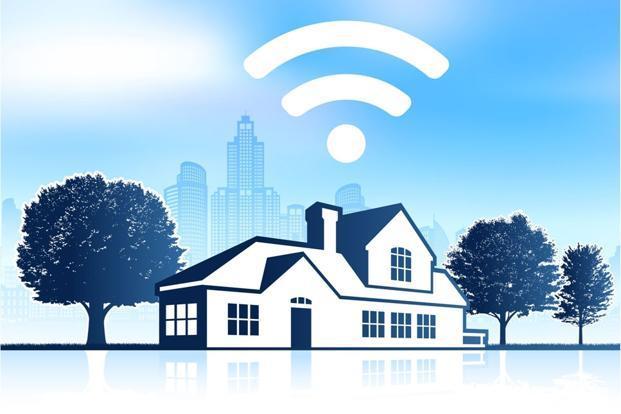Cara Mudah Membuat Jaringan Wifi Sendiri di Rumah