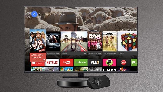 Cara Mudah Setting Menggunakan Android TV Box