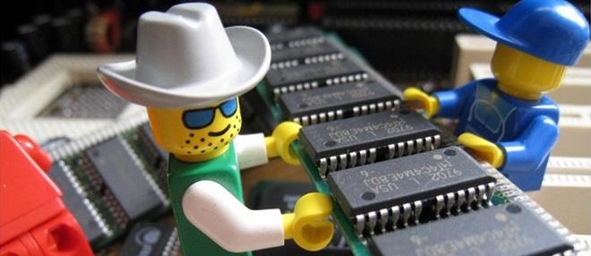 Cara cek batas maksimal kapasitas RAM Laptop dan PC