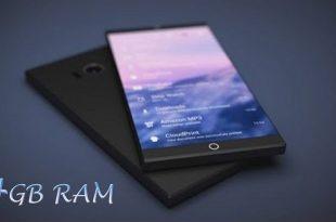 Daftar HP Gaming dan Selfie RAM 4GB Harga 2 Jutaan
