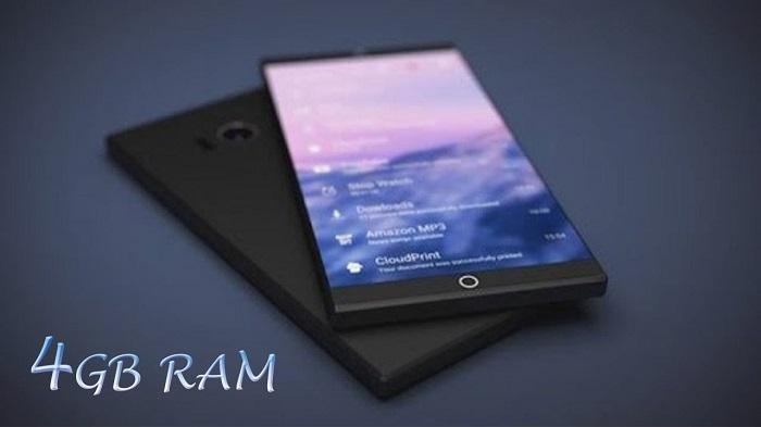 Daftar Hp Gaming Dan Selfie Ram 4gb Harga 2 Jutaan Termurah Dan