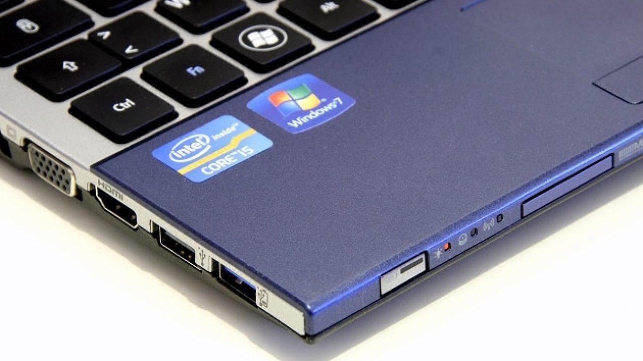 Daftar Harga Laptop Acer Dengan Processor Intel Core I5 Terbaru 2019