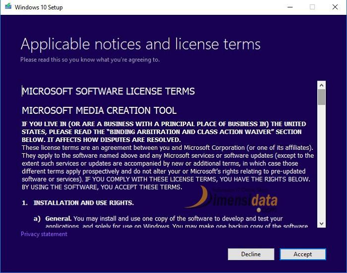 Download File ISO Windows 10 Original Gratis 3