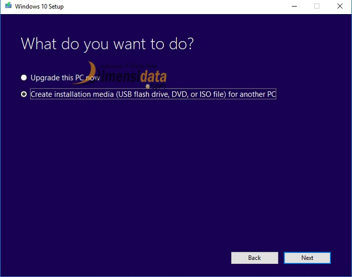 Download File ISO Windows 10 Original Gratis 4