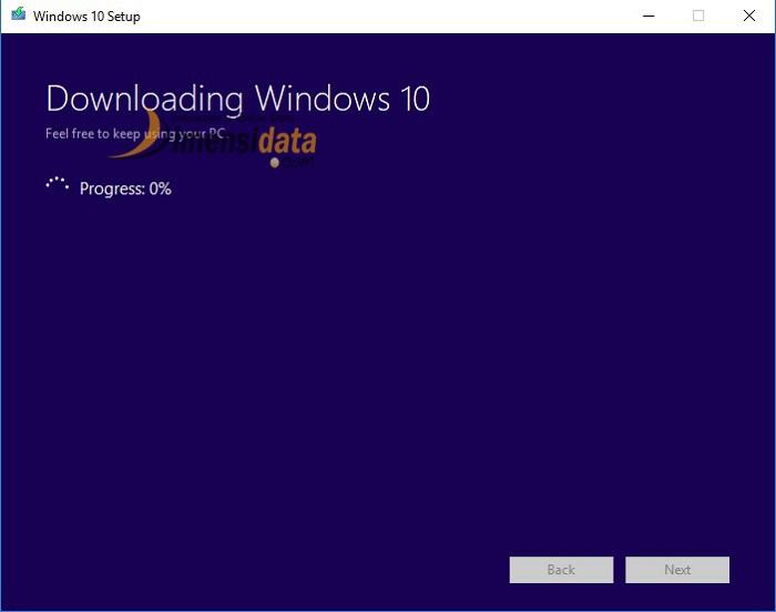 Download File ISO Windows 10 Original Gratis 8
