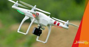 Drone Terbaik Untuk Pemula Harga Murah Terbaru 2018