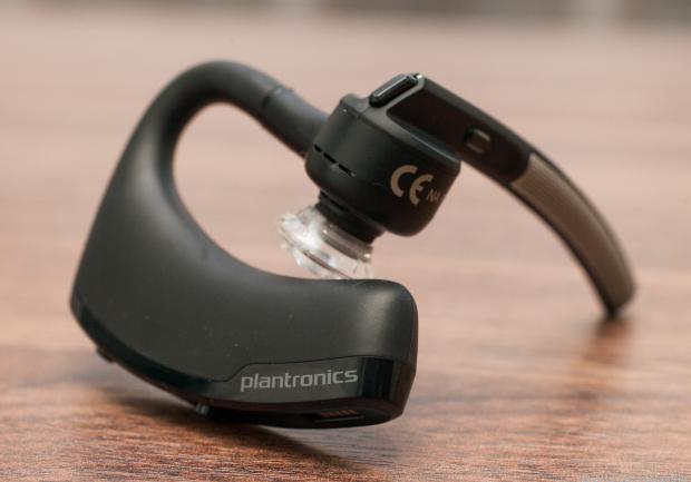 Harga Headset Plantronics Voyager Legend Terbaru 2017