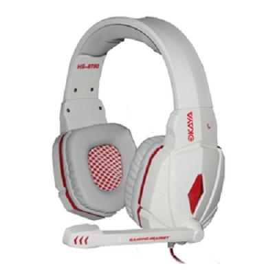 Harga Jual Okaya HS-8790 Gaming Headset Murah