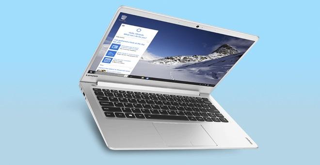 Harga Terbaru dan Spesifikasi Laptop i7 LENOVO Ideapad IP710s
