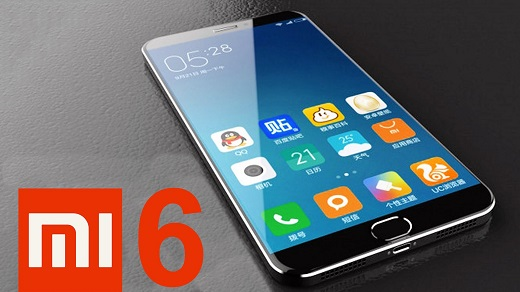 Daftar Lengkap Smartphone Terbaik Keluaran Terbaru Tahun 2017