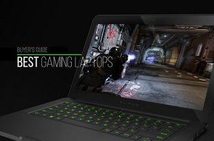 Ini Tips Memilih Laptop Gaming Sesuai Budget
