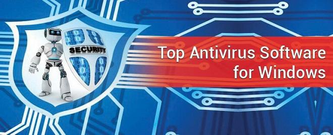 Internet Secuity Antivirus Premium Terbaik Untuk Laptop Komputer Kantor Terbaru