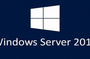 Kelebihan Fitur Fitur Baru Pada Windows Server 2016