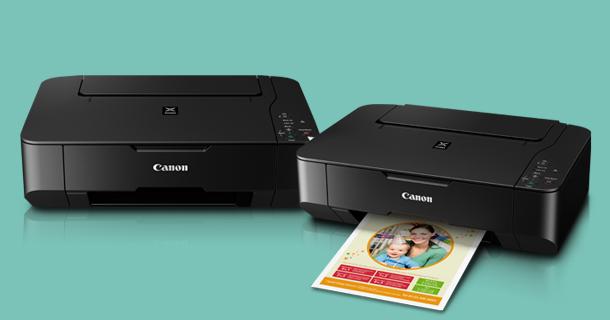 Kelebihan Spesifikasidan Harga Printer Canon PIXMA MP237
