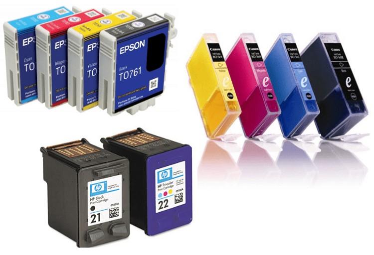 Kartrid Toner: Haruskah Anda menggunakan Remanufactured atau Compatibles