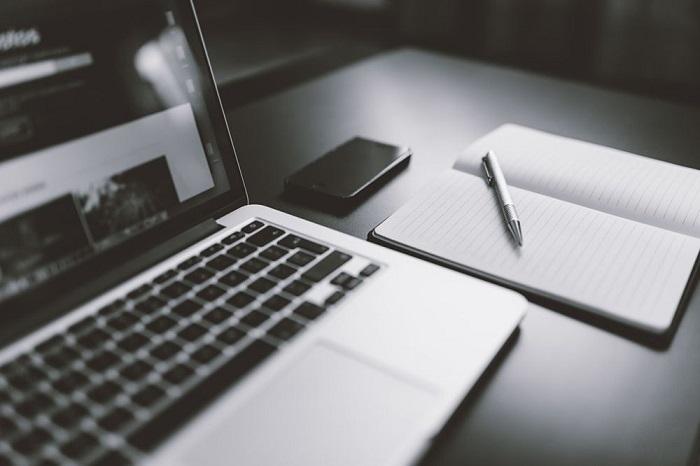 Rekomendasi Laptop Harga 3 Jutaan, Cocok Untuk Pelajar dan Mahasiswa