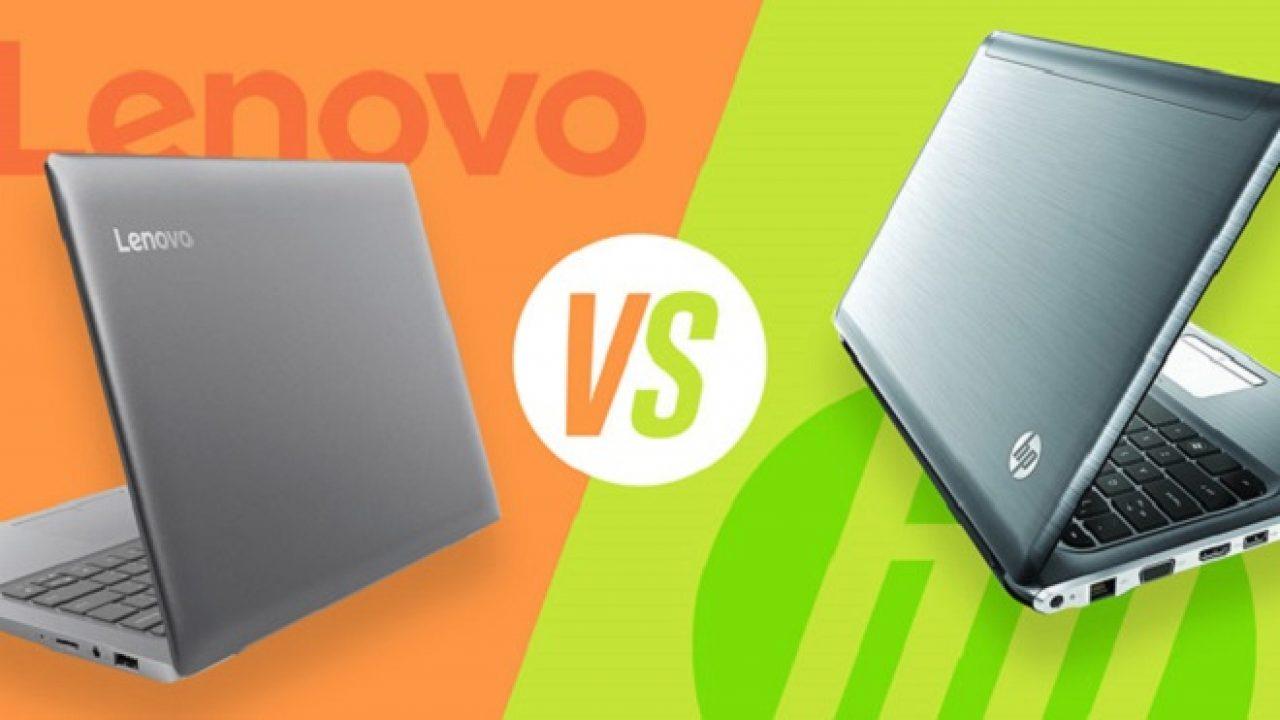 Laptop Idaman Lenovo Atau Hp Blog Dimensidata