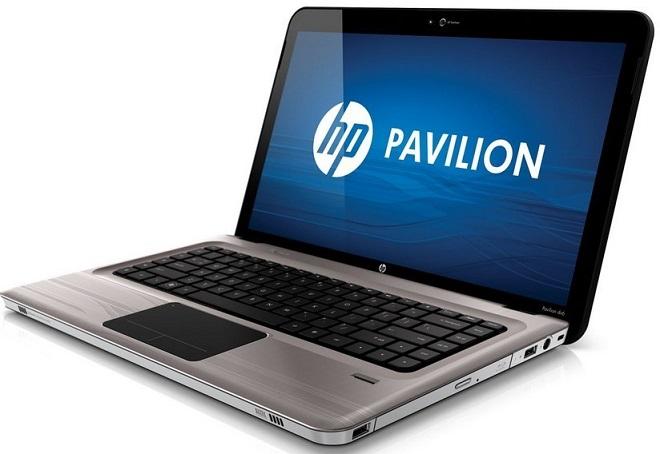 Laptop Terbaik Harga Murah 2 Jutaan HP Pavilion 11-F004TU