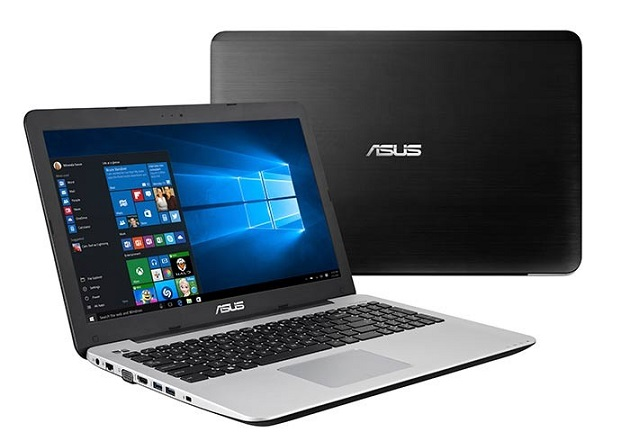 Rekomendasi 5 Laptop Terbaik Untuk Pelajar Mahasiswa Harga 5 Jutaan