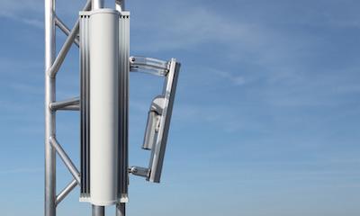 Macam Jenis Antena Pemancar WiFi Antena Sectoral