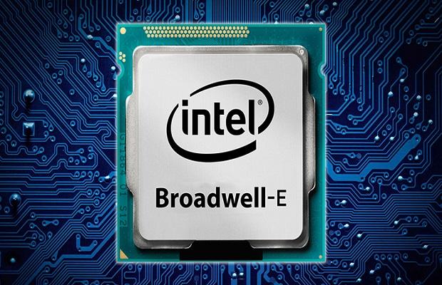 Pengertian Broadwell Pada Processor Intel