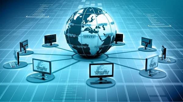 Pengertian, Fungsi dan Jenis Protokol Pada Jaringan Komputer