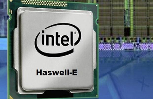 Pengertian Haswell Pada Processor Intel