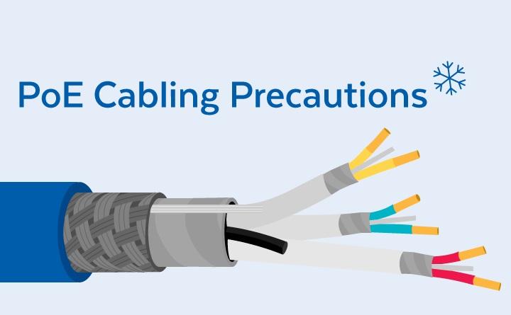 Pengertian PoE dan Fungsi PoE Adapter Cable 11
